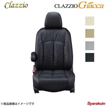 Clazzio クラッツィオ ジャッカ ET-1630 ブラック ハイエース バン KDH200/KDH201/KDH205/KDH206/TRH200