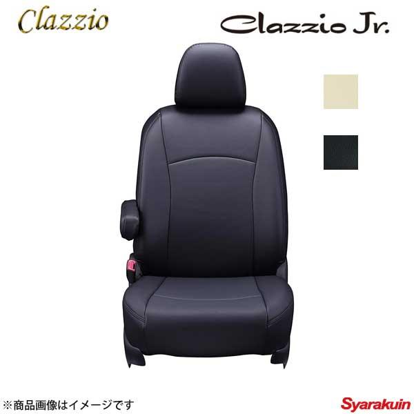 アクセサリー, シートカバー Clazzio ED-0680 M401SM402S