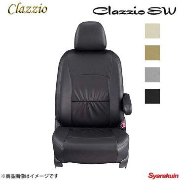 Clazzio クラッツィオ SW ET-1040 ブラック ポルテ NNP10/NNP11