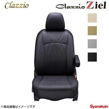Clazzio クラッツィオ ツィール ET-1084 ブラック アリオン NZT260/ZRT260/ZRT265/ZRT261