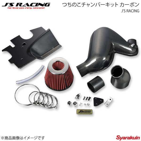 吸気系パーツ, その他 JS RACING MT GD3GD4 TCC-F1-MT
