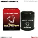 KNIGHT SPORTS ナイトスポーツ レーシング・オイ...