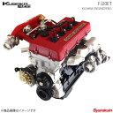 FJ20ET 6/1 エンジン 模型 R30型スカイラインR...