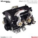 Mine's コンプリートエンジン 6/1 エンジン 模型 ...