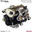 RB26DETT R34 Nul 6/1 エンジン 模型 ス...
