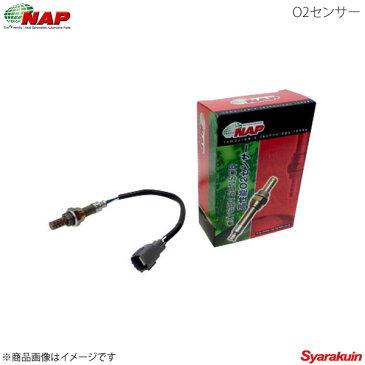 NAP/ナップ O2センサー テリオスルキア J111G