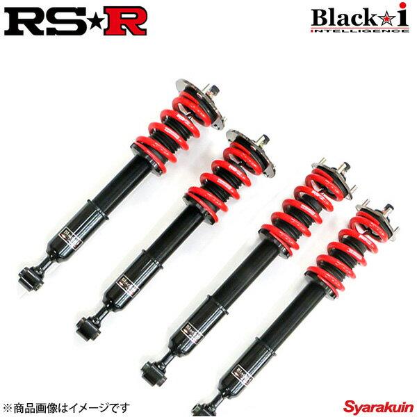 サスペンション, 車高調整キット RS-R RSR Black-i KA9 RS-R BKH163M