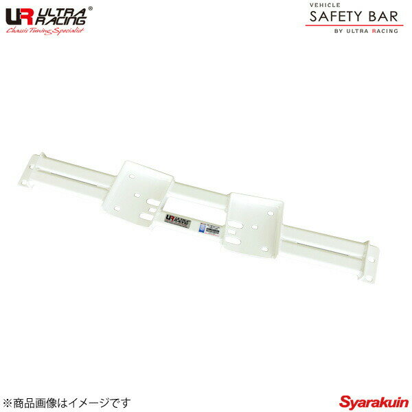補強パーツ, その他 ULTRA RACING HONDA GB3 085-1609 - ML2-814