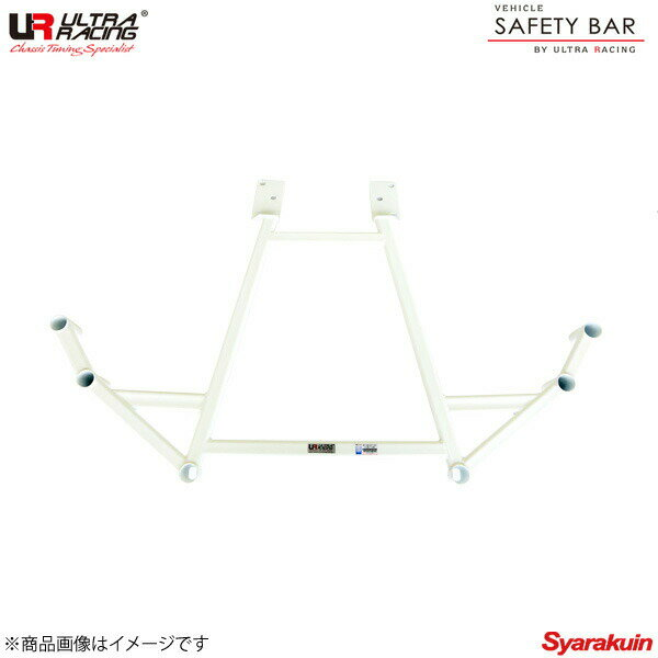 補強パーツ, その他 ULTRA RACING HONDA GB3 085-1609 - RL2-815