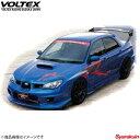 Voltex10