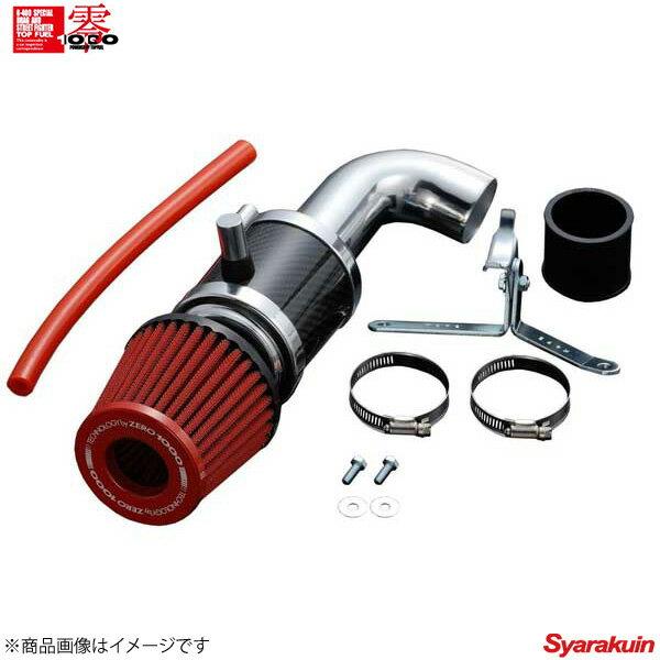 吸気系パーツ, エアクリーナー・エアフィルター 1000 POWER CHAMBER TYPE-2 R GH-CL1