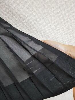 トラック用カーテン・ボイルレースカーテン