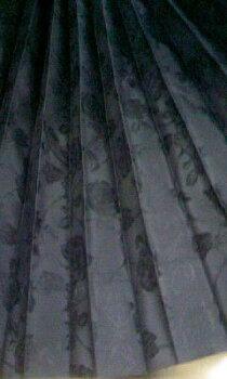寝具・トラック用カーテン/当店イチオシ│(国産品)シャルローズ遮光性仮眠カーテン【ラウンドカーテン】2枚入り(発送グループ:S)