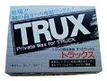 トラック用品│TRUX