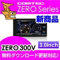 �졼����õ�ε�ZERO700V(ZERO700V)COMTEC�ʥ���ƥå���OBD2��³�б��ߤ��Ӥ�������ʥ�����G���㥤�����3.2inch���顼�վ���ܺǿ��ǡ���̵��������?���б�Ķ�ⴶ��GPS�졼����õ�ε�������̵����