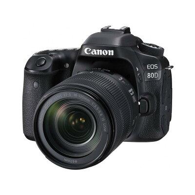 EOS80DEF-S18-135ISUSMレンズキット◆キヤノンCANONデジタル一眼レフカメラ
