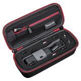 DJI Osmo Pocket オズモポケットケース 小型収納バッグ 保護 ケース D60