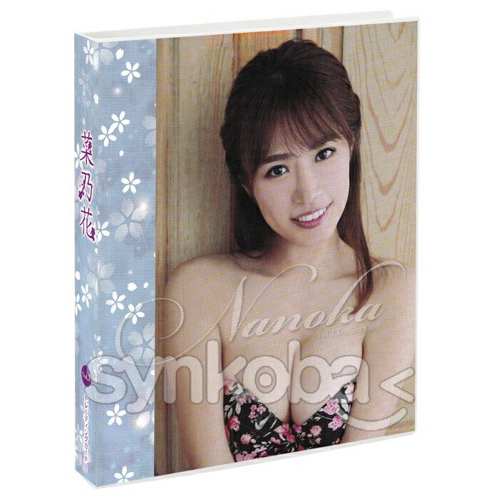 トレーディングカード・テレカ, トレーディングカード 3 Vol.3 ()