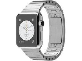 Retinaディスプレイ搭載の大人気腕時計型のスマートデバイス!在庫あり 即納 Apple Watch stain...
