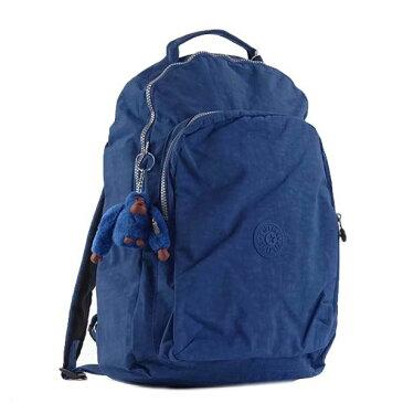 Kipling(キプリング) バックパック K15350 10J COBALT BLUE