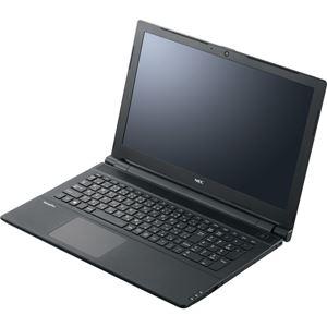パソコン, ノートPC NEC VersaPro VF Core i7-6500U2.5GHz4GB500GBOf Per16LAN105USBWin10Pro1