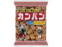 三立製菓 カンパン 200g x10 *