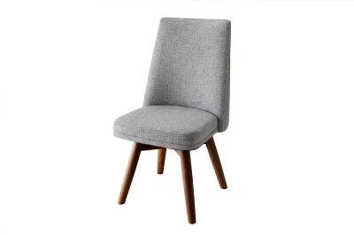 送料無料 回転チェア (2脚組) チェアー エスフリー ダイニングチェアー ダイニングチェア 木製 椅子 イス いす 回転 回る 回転椅子 2脚セット 食卓椅子 高級感 おしゃれ 敬老の日