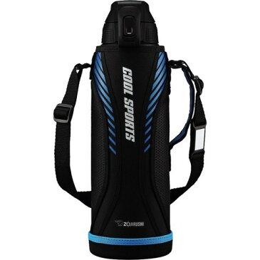 象印 ステンレスクールボトル 1.5L SD-FA15-BB ブルーブラック(1コ入)