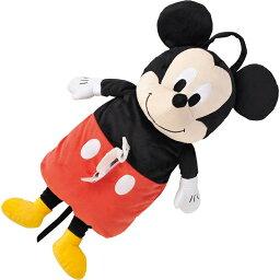 【まとめ買い5セット】ティッシュボックスカバー ミッキーマウス ティッシュカバー ティッシュケース ディズニー かわいい