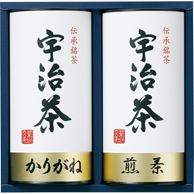 茶葉・ティーバッグ, 日本茶 5()