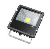 【2年保証】 LED 投光器 Cタイプ 30W 防水 防塵 IP65 バラストレス水銀灯 300W相当(電球色、昼光色)BT-C30W