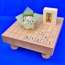 Macユーザー向け 無料でオンライン将棋対戦できるサイトを紹介するよ