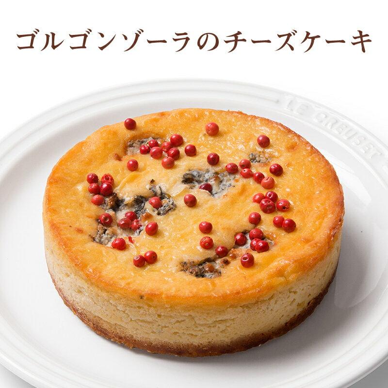 【滋賀 香のか】発酵食品のチーズと酒粕の奇跡のコラボ