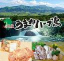 【冷凍】【九州産】うまかハーブ鳥 筋切ささみ 1kg≪冷凍≫バラ凍結 3