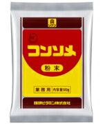 理研ビタミン コンソメ