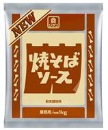 理研ビタミン焼きそばソース(粉末調味料)