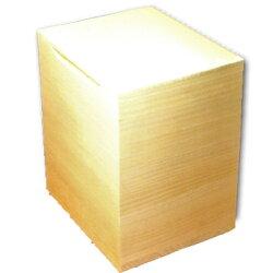 日本製桐の米びつ無地30kg用30kg米櫃桐桐製米びつこめびつおしゃれ日本製御祝内祝い新築祝い泉州桐箪笥キッチン収納シンプル【白30】