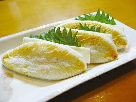 キッコーマン)笹かまぼこ 25g 5枚/1袋125g(冷凍食品 冷凍 蒲鉾 カマボコ 和食 惣菜)