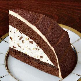 フレック)ショコラズコット(ベルギー産チョコレート使用)390g(65g×6個入)(9-2)(ケーキ 洋菓子 デザート フルーツ カカオ)