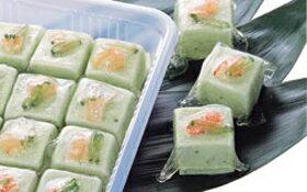 豆腐, ごま豆腐 ) 20g20 2-4( )
