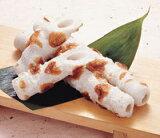 キッコーマンSF)焼竹輪 50gx5本(冷凍食品 煮込み 天ぷら ちくわ チクワ 焼きちくわ)