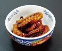 商品画像:自然食品のたいようの人気おせち2018楽天、ショクリュー)たこ照焼き 500g(24個)<12月限定>(正月 おせち 蛸 タコ)