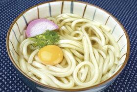 麺類, うどん ) 200g5( )