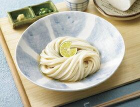 麺始め 包丁切り讃岐うどん 250g×5食入 12904(冷凍うどん さぬき 饂飩 ウドン)