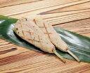 コックフーズ)紅茶鴨ねぎ棒(合鴨焼つくね)70g×10本入(冷凍食品 串焼 串揚 バーベキュー 業務用食材 鴨 串 和食)