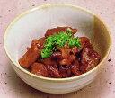 どて煮 (豚モツ煮) 150g 18005(味噌煮込み 豚肉 どて煮 モツ 豚肉 小腸)