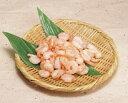 ブランチングムキ海老L(100/200) NET700g(冷凍食品 中...