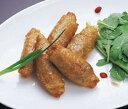 お買い得で美味しい業務用食材を1袋からお気軽に!コスモフーズ)鶏皮ぎょうざ 500g(約19〜21個...