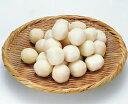 里芋(丸)Sサイズ500g(約40個入)(冷凍食品 簡単 時...