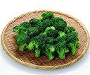 冷凍ブロッコリー 500g(冷凍食品 人気商品 簡単 時短 ...